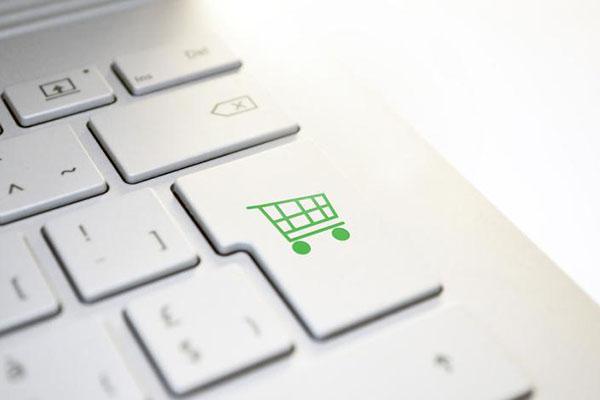 Cross-Border E-Commerce-1
