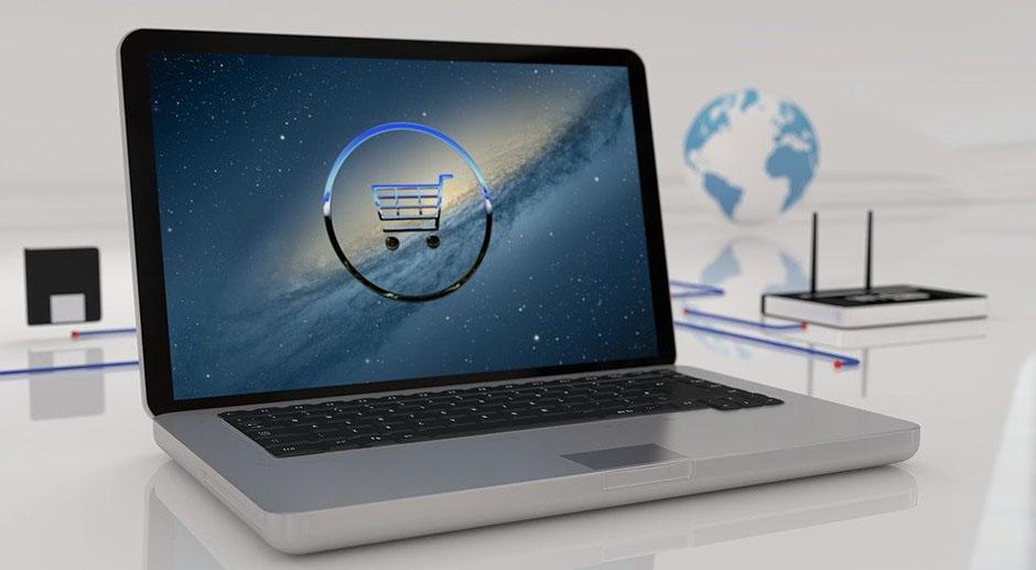 Solution for Cross-Border E-Commerce & General Trade