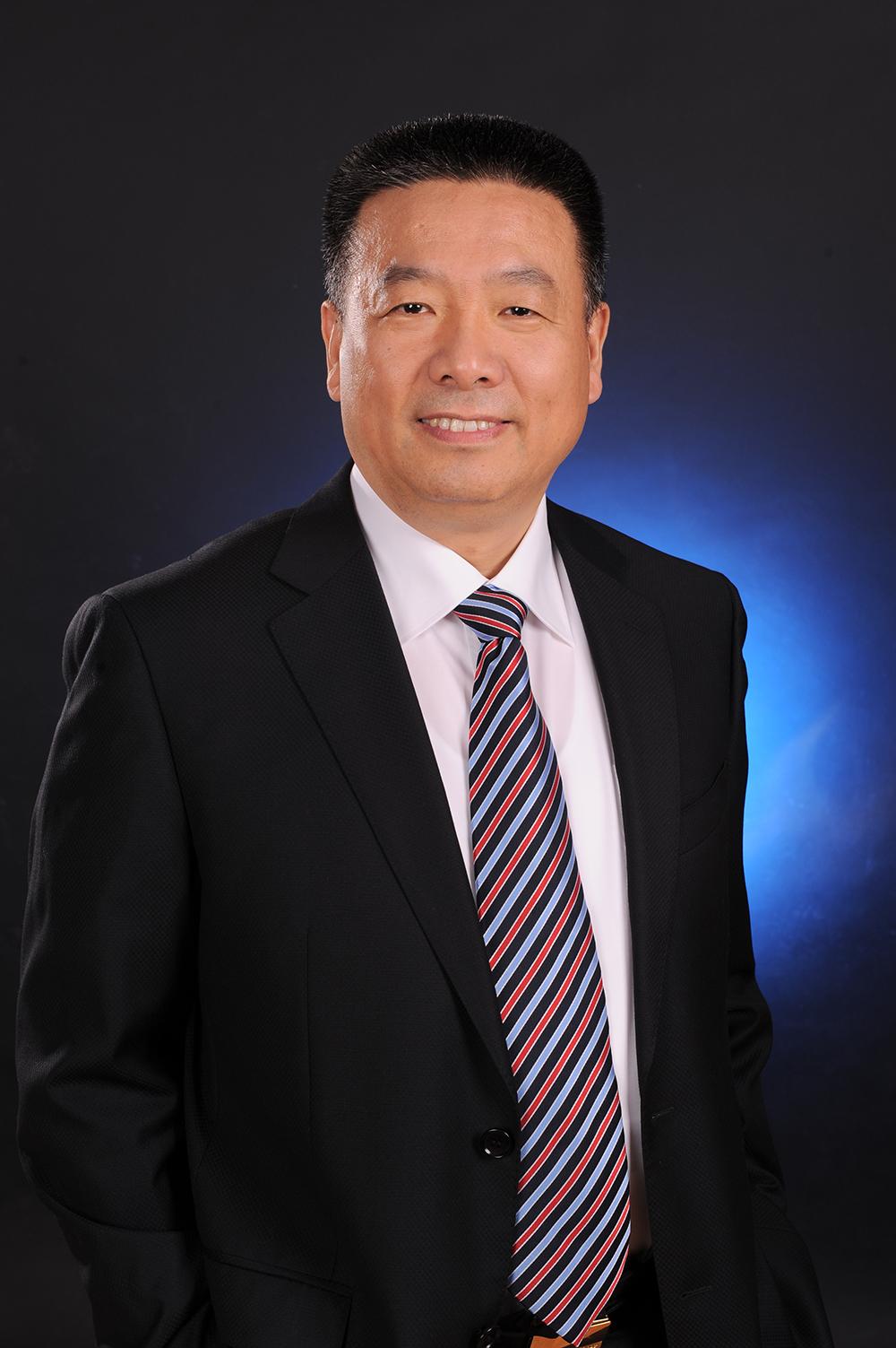 Ge Jizhong