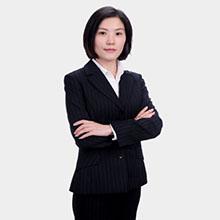 MAO Xiaoxiao