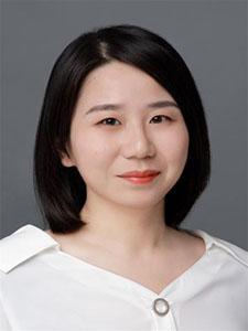 CAO Jizhen