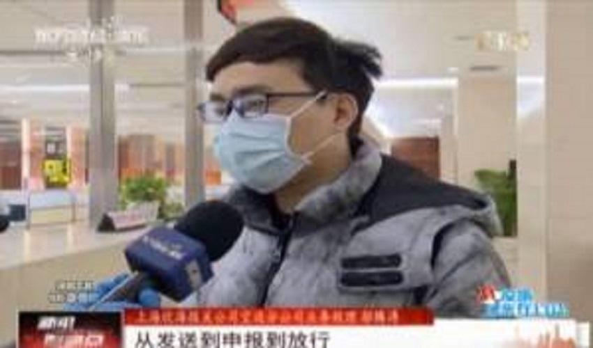 customs-clearance-fight-against-coronavirus