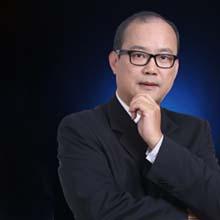 WU Haoyong