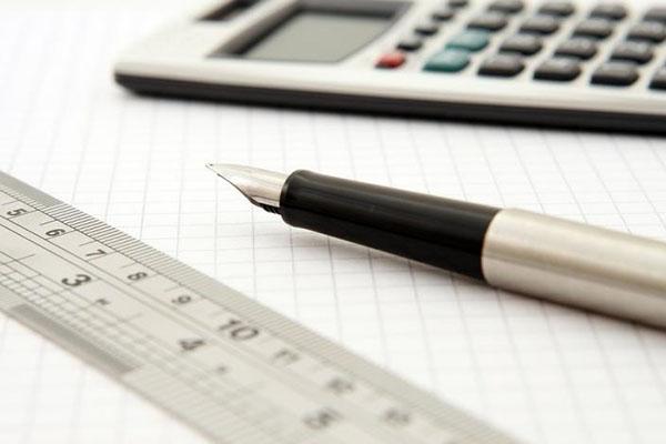 Tax Planning-2