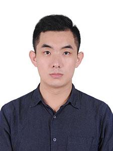 Zhang Xiaochen