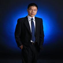 MA Zhenghua