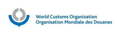 world-customs-organization